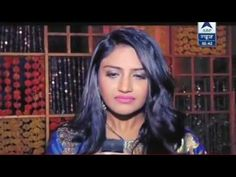 Ishqbaaz 9th December 2016 Hot News Updates | Hindi Serial Updates Ishqbaaz Serial News - YouTube