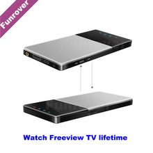 Cheap car digital tv receiver, Buy Quality digital tv receiver car directly from China car tv receiver Suppliers: 2017 Sale Funrvoer Car Hd Wifi Freeview Tv Box Dvb-t Mobile Digital Turner Receiver Home Outdoor Portable Ios Android Hot Wifi, Huge Tv, Lg Tvs, Free To Air, Android Box, Dvb T2, Receptor, Car Hd, Digital Tv