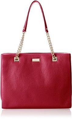 kate spade new york Sedgewick Lane Phoebe Shoulder Handbag