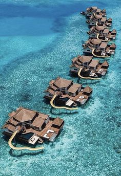 [New] The 10 All-Time Best Home Decor (in the World) - You have to go to this place Jumeirah Vittaveli Maldives : ______________________________________________ ______________________________________________ Vacation Places, Dream Vacations, Places To Travel, Travel Destinations, Vacation Trips, Beach Club, Travel Goals, Travel Tips, Budget Travel