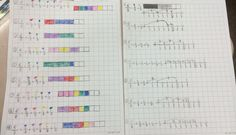 ... Fractions on Pinterest | Fractions, Equivalent Fractions and Decimal