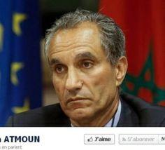 La commission parlementaire Maroc-UE veut assister aux négociations du Sahara