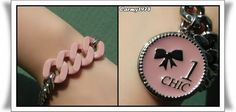 @Be Chic Beauty Boutique http://www.carmy1978.com/2013/10/be-chic-recensione-shocking-bracelets.html