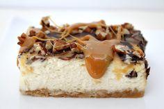 Coffee or Chocolate? #dessert #chocolate #tasty #food #recipe  http://explodingtastebuds.com/