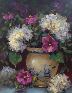 Nancy Medina Art: Shop
