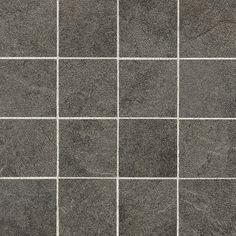 Sea Gr Shadow Bay By American Olean Ceramic Floor Tiles Mosaic Tile