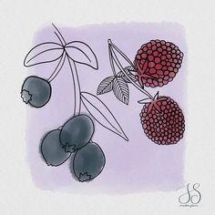 """Iris Stam on Instagram: """"#makingarteveryday #mae2020 #makingarteveryday2020 #drawingdaily #draweveryday #drawingeverydaychallenge #365daysofdrawing #digitalart…"""" Iris, Watercolor Paintings, Digital Art, Instagram, Natural, Drawings, Watercolor Drawing, Watercolors, Watercolour Paintings"""