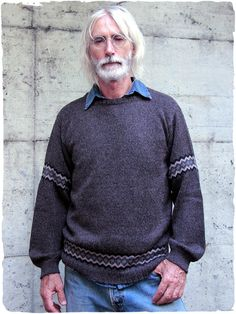 Bruno alpaca jumper #alpacasweaters for #men #menfashion #men #alpacaclothing #winterclothing #maglioneuomo #maglioneunisex #lana #maglionealpaca