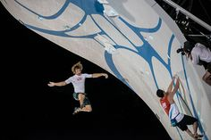 Time for a new project - Psicocomp - Chris Sharma Lead Climbing, Sport Climbing, Climbing Wall, Ice Climbing, Rappelling, Deep Water, Soloing, Kayaking, Rock