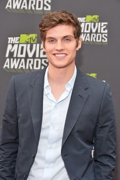 Daniel Sharman Photos - Actor Daniel Sharman attends Entertainment Weekly's Annual Comic-Con Celebration at Float at Hard Rock Hotel San Diego on July 20, 2013 in San Diego, California. - Entertainment Weekly's Annual Comic-Con Celebration