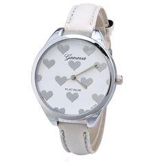 $0.98 (Buy here: https://alitems.com/g/1e8d114494ebda23ff8b16525dc3e8/?i=5&ulp=https%3A%2F%2Fwww.aliexpress.com%2Fitem%2FFashion-Women-Watches-luxury-brand-womens-leather-belts-Heart-shaped-Alloy-Dial-womens-bracelet-Quartz-Wrist%2F32725153356.html ) Fashion Women Watches luxury brand womens leather belts Heart-shaped Alloy Dial womens bracelet Quartz Wrist Watch for just $0.98