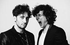 Sanremo 2018, Ermal Meta & Fabrizio Moro vincono la 68° edizione del Festival della Canzone italiana