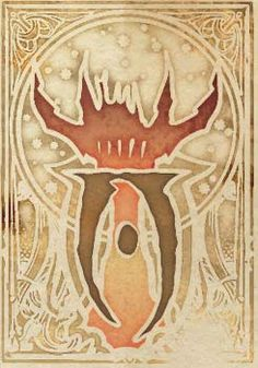 Oblivion – Skill – Conjuration – The-Elder-Scrolls-Skyrim.com