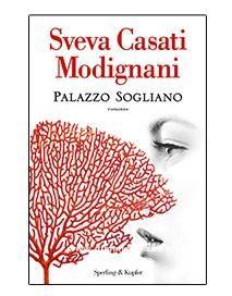Buono sconto Mondadori da stampare – Palazzo Sogliano | Campioni omaggio gratuiti, Concorsi a premi, Buoni sconto - DimmiCosaCerchi.it