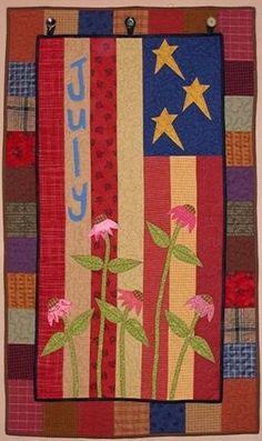 Summer Quilts   Quilts-Summer