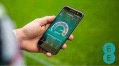 EE just supercharged your Samsung Galaxy S7 and HTC 10 Read more Technology News Here --> http://digitaltechnologynews.com Mobile network EE has just announced increased speeds for its data service giving customers with handsets such as the HTC 10 and Samsung Galaxy S7 a boost in performance.  EE is initially rolling out its Cat 9 speeds to those in London Manchester and Birmingham this year with much of the country coming online throughout 2017.  The theoretical top speed of the Cat 9…