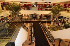 Daslu Inverno 2012  Inauguração Loja Shopping Cidade Jardim  #agenciarg5