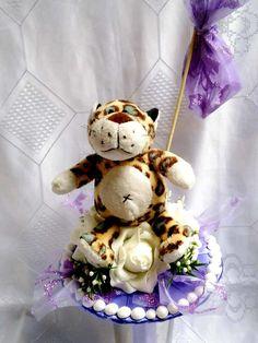 Ballagási csokor Teddy Bear, Toys, Children, Animals, Toddlers, Boys, Animaux, Kids, Animales