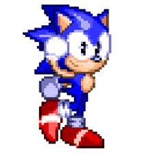 Sonic The Hedgehog, Hedgehog Movie, Silver The Hedgehog, Shadow The Hedgehog, Sonic Funny, Sonic 3, Sonic Fan Art, Pixel Art, Anime Chibi
