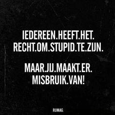 Stupide