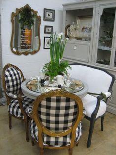 Inspirational Kitchen Tables Buffalo Ny