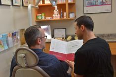 Complimentary Consultation at Brookswood Denture Clinic in Langley, BC Set Up An Appointment, Pressure Points, Oral Health, Your Smile, Restore, Clinic, Life Is Good, Dental, Restoration