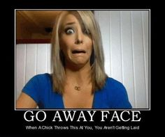 LOVE me some Jenna Marbles