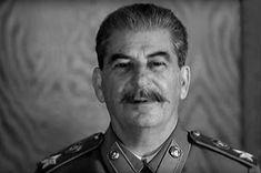 Joseph Stalin, Russian Revolution, War