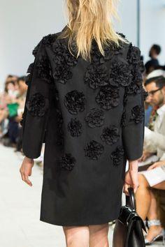 Michael Kors | New York Fashion Week | Spring Summer 2016