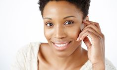 Susie Organic Skin Care - East Denver: Dermaplaning with Chemical Exfoliation at Susie Organic Skin Care (Up to 65% Off)