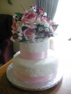www.stefsevents.com  custom cakes