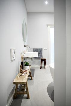 Willkommen in Odette Simons' Zuhause: die Style Director von Westwing Amsterdam zeigt heute ihre Wohnung und die bezaubernde Dachterrasse! Neu bei Westwing!