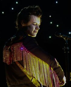 Mexico City Two, Harry Styles Live on Tour, 02.06.18