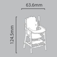 Buy this template, design, pattern.These laser cut doll house furniture , are all laser ready. Use it for kids toys, paint it, DIY gift for children. Kids love it. Download vector file PDF, AI, EPS, SVG, CDR x4. Use your favorite editing program to scale this vector to any size. You can add and remove elements or personalize the design. Our templates are all tested. Free designs every day. Pay with PayPal and other. Vector File, Dollhouse Furniture, Kids Decor, Laser Cutting, Free Design, Gifts For Kids, Kids Toys, Scale, How To Remove