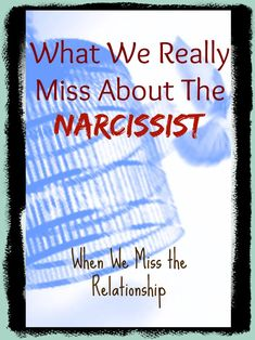 """There's a reason we feel a loss, but that """"loss"""" is a lie they tell us to keep us holding open the door for them. Causes Of Narcissism, Signs Of Narcissism, Psychological Manipulation, Psychopath Sociopath, Narcissist Quotes, Narcissistic Behavior, Narcissistic Sociopath, May We All, Abuse Survivor"""