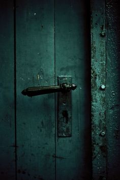 Image about aesthetic in Slytherin by Ω on We Heart It Emerald Green, Blue Green, Dark Green Aesthetic, Slytherin Aesthetic, Colour Board, Shades Of Green, My Favorite Color, Color Inspiration, Aesthetic Wallpapers