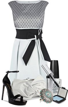 """set 1208"" by ana-angela on Polyvore"