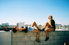 @Brittney Goodsen, this is gon' be you & I chillin in Tampa this winter:) #bestie #excited