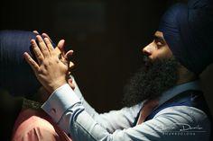 Indian Wedding Photography Ludhiana Punjabi Marriage Pictures Jalandhar Anand Karaj Sikh Wedding Portraits Punjab 74