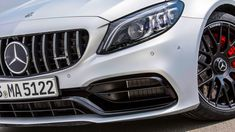 The C 63 is the bedrock of Mercedes-AMG. It's signature feature is the immensely powerfu. C 63 Amg, C Class, Mercedes Amg, Exotic Cars, Number, Times, Link, Cutaway
