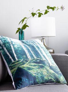 Bean Bag Chair, Campaign, Content, Medium, Board, Furniture, Home Decor, Decoration Home, Room Decor