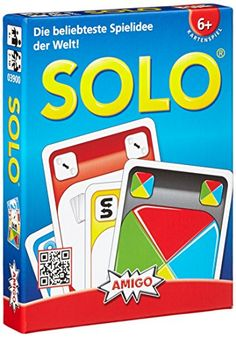 Amigo Spiele 3900 - Solo Amigo Spiel + Freizeit http://www.amazon.de/dp/B00006YYXD/ref=cm_sw_r_pi_dp_RZc-wb05C3YZV
