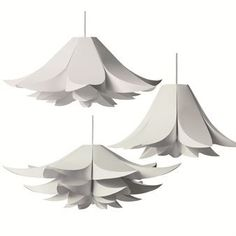 3 Alive Cool Ideas: Shabby Chic Lamp Shades Dreams old lamp shades fabric scraps.Old Lamp Shades Mason Jars. Country Contemporary Decor, Contemporary Lamp Shades, Modern Lamp Shades, Uno Lamp Shades, Floor Lamp Shades, Ceiling Lamp Shades, Floor Lamps, Lamp Shade Frame, Hanging Lamp Shade