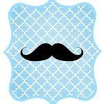 Blue_Black_Mustache