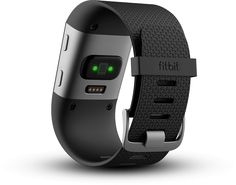 Maximize training, maintain intensity, and monitor calorie burn with automatic wrist-based heart rate monitoring.