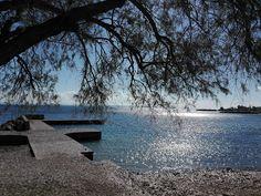 Εμπνεύσεις-Δημιουργίες-Μεταμορφώσεις: παραλιακός του Βροντάδου Chios, River, Outdoor, Outdoors, Outdoor Games, The Great Outdoors, Rivers