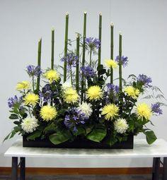 Plants, Floral Arrangements, Flowers, Plant, Planets