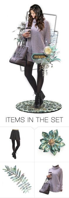 """♚: LIKE TO JOIN MY TAGLIST ∘ COMMENT FOR SPECIAL TAG"" by rosey-wolf-x ❤ liked on Polyvore featuring art"