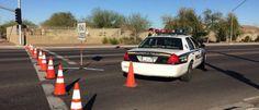Duas meninas de 15 anos são mortas a tiros em escola   Estilo Vip