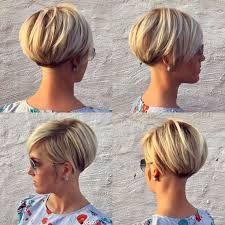 Resultado de imagem para short bob  hair